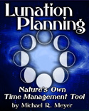 Read Lunation Planning.