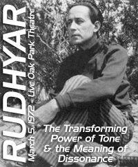 The Transforming Power of Tone