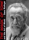 THE MAGIC OF TONE and the Art of Music by Dane Rudhyar